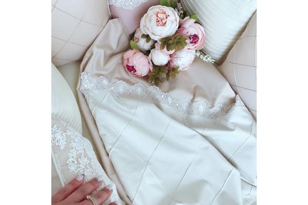 Что нужно ребёнку для хорошего сна?
