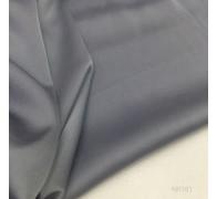 Шелк (100% п/э). Цвет: темно-серый